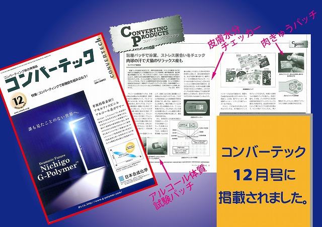 Convertech 2010-12b.jpg